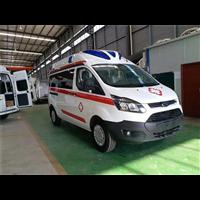 黄冈跨省救护车出租 黄冈120救护车转院