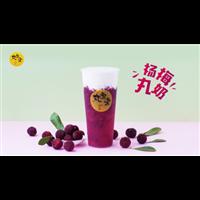 2019年丸摩堂奶茶店万博manbetx官网网页版前景