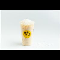 从丸摩堂万博manbetx官网网页版看奶茶店行业的将来