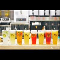 万博manbetx官网网页版奶茶店怎么选择品牌,丸摩堂奶茶店
