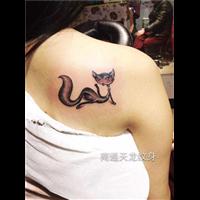 南通专业纹身_顶级纹身颜料和器具