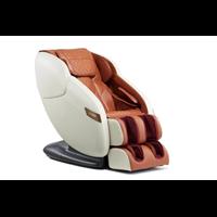 武汉奥佳华按摩椅实体店OG5306零重力太空舱