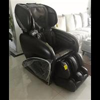 武汉奥佳华按摩椅实体店专卖店OG7558G大师椅