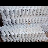 郑州集装箱价格