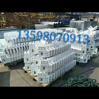 郑州集装箱销售