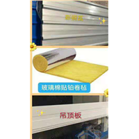 郑州活动房价格