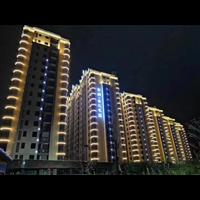 北京专业制作动感灯箱卡布灯箱广告牌灯箱