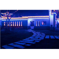 北京标识灯箱车站牌灯箱广告位灯箱