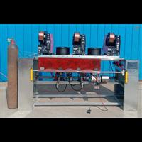 12700元/臺 山東臨沂螺桿自動焊機供應商