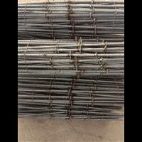 12700元/臺 山東臨沂螺桿自動焊機批發商