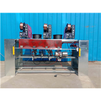 12700元/臺 山東臨沂螺桿自動焊機出售公司