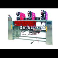 12700元/臺 山東臨沂螺桿自動焊機生產廠家