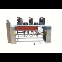 12700元/臺 山東臨沂止水螺桿自動焊機生產廠家