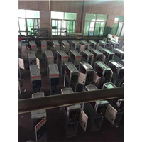 YBM-10/0.4户外10KV箱式变电站800KVA陕西平高订做厂家