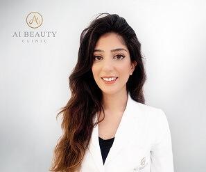 AESTHETIC DOCTOR UMAIRA