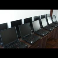 顾村二手电脑回收,公司办公电脑回收,旧电脑回收价格