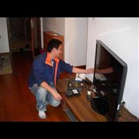 广元电视机维修