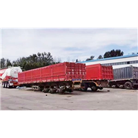 WB-S  1K水性卡车漆