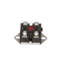 艾默生热水器RESET双极手动复位限温器66TM