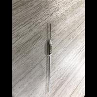 艾默生超高温热熔断器MICROTEMP G4A00 TF257C