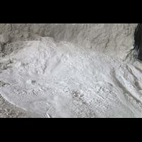 天然安石粉