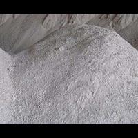 天然石粉基底料