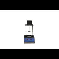 亚甲蓝石粉含量测定仪