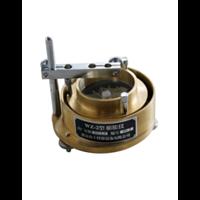 无载荷膨胀试验仪