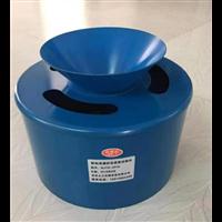 新标准灌砂法密度试验仪