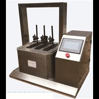 WKRH-1维卡软化点测定仪