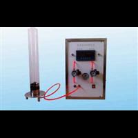 YZS-1 氧指数测定仪