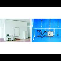 SRJ-E采暧散热器热工性能检测设备