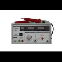 安全帽电绝缘性能测试仪