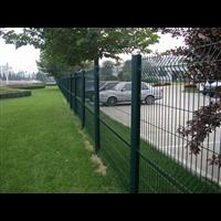 河源桃型柱护栏生产厂家定做