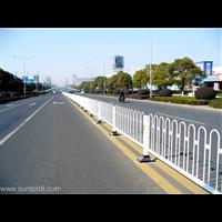 广州市政京式护栏款式定做