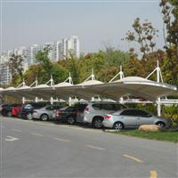 上海活动板房回收