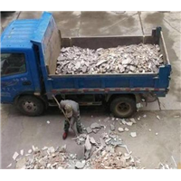 绍兴工厂企业垃圾清运