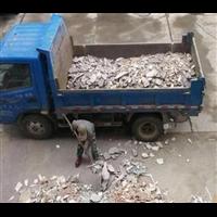 绍兴石粉出售送货上门