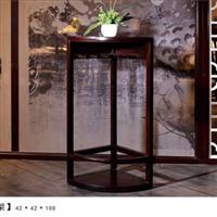 阳泉红木家具