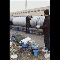 河北直顶钢管防腐施工厂家