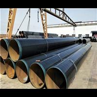 3pe防腐钢管施工