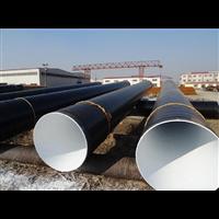 山西钢管防腐工程┋3pe防腐钢管防腐报价