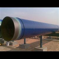 河北环氧粉末防腐钢管 专业施工厂家