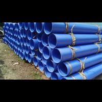 管道防腐工程多少钱┋沧州钢管防腐施工方案