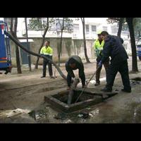 义乌管道清淤#义乌化粪池清理