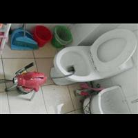 义乌厕所疏通@义乌管道检测