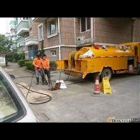 义乌管道清淤@义乌化粪池清理