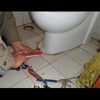 义乌修马桶#义乌化粪池清理