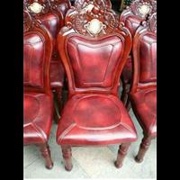 合肥椅子翻新