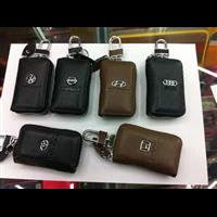 金昌配汽车钥匙